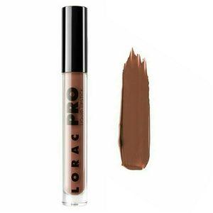 LORAC Pro Liquid Lip